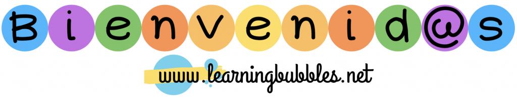 Web sobre materiales y recursos educativos para todos