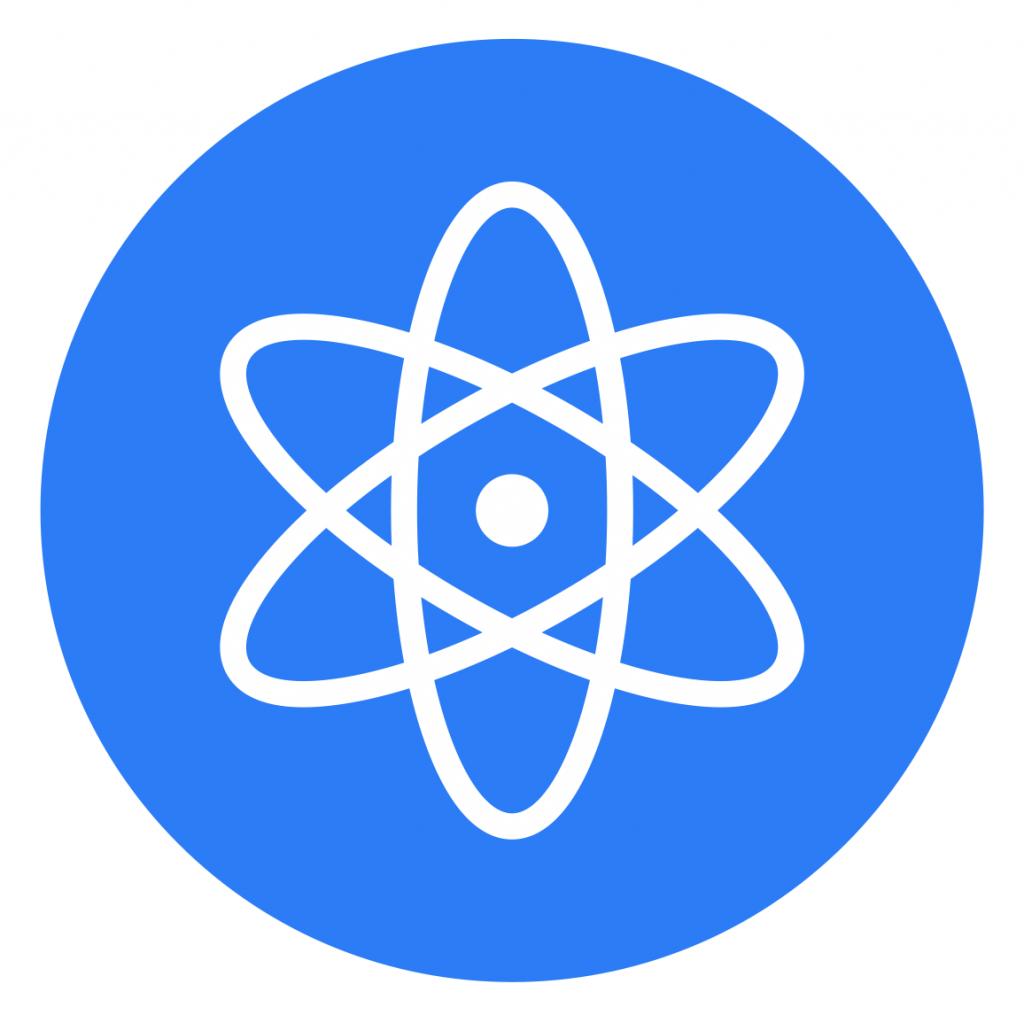 Materiales y recursos educativos para trabajar Ciencias