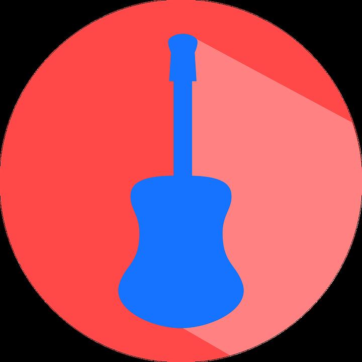 Materiales y recursos educativos para trabajar música