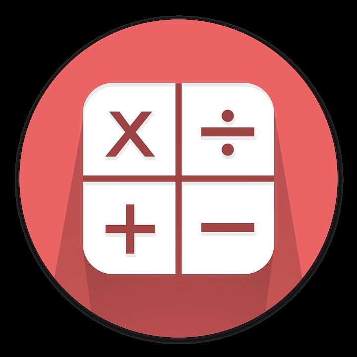 Materiales y recursos educativos para Matemáticas