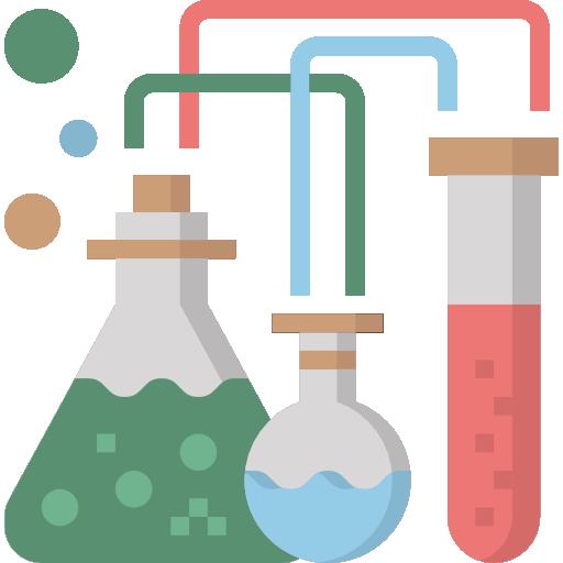 recursos educativos ciencias