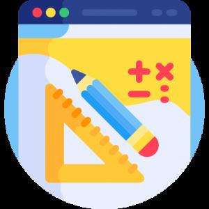 blog educación