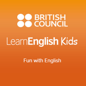 British Council YouTube