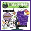 halloween Dobble
