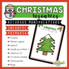 christmas resources activities